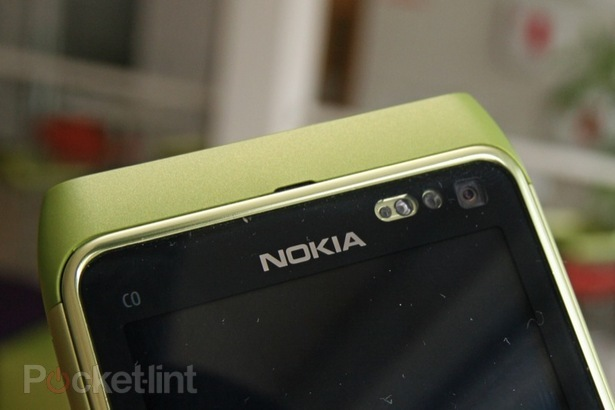Nokia-n8-phone-photo-gallery-8