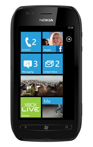 Nokia_lumia_710_windows_phone_7_smartphone_1