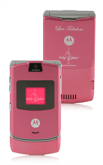 Pink_limited_edition_baby_phat_razr