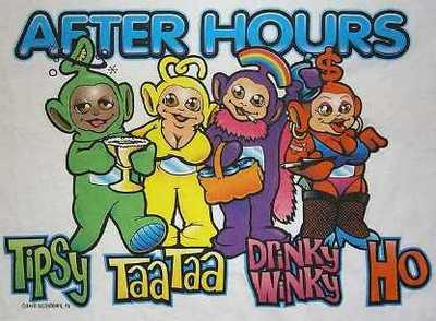 http://darlamack.blogs.com/darlamack/images/comedy___teletubbies_after_hours__1_2.jpg