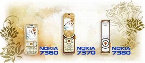 Nokia_lamour_collection_1