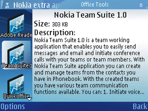 Nokia_team_suite